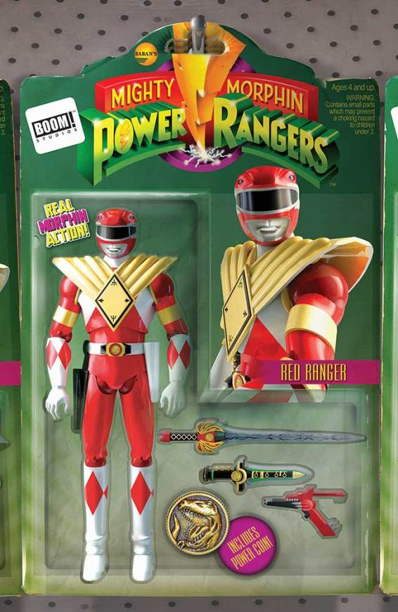 powerrangers_008_press_d_actionfig