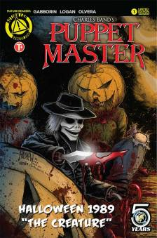 puppet_master_halloween_1989-digital-3