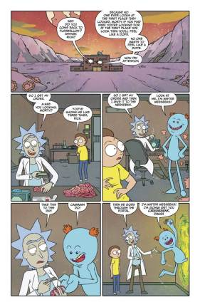 rickmorty-19-marketing_preview-6