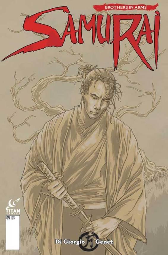 samurai2_cover_b