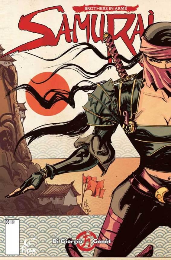 samurai2_cover_c