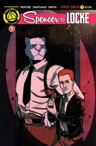 spencer_and_locke_001_main_cover