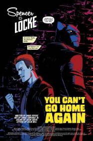 spencer_and_locke_001_preview_4