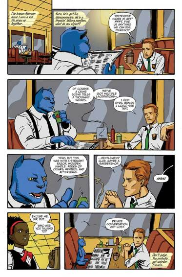spencer_and_locke_001_preview_5