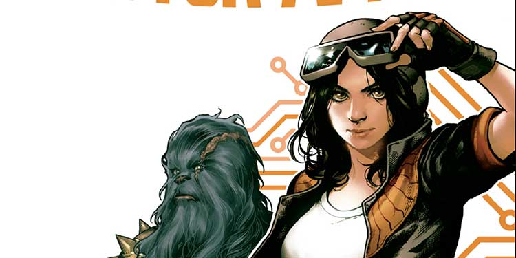 star_wars_doctor_aphra_1_coverf