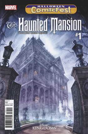 the_haunted_mansion_1_hcf_edition