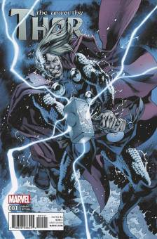 the_unworthy_thor_1_hitch_variant