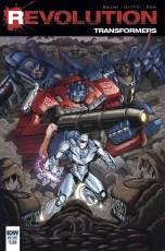 transformers-revolution_cover