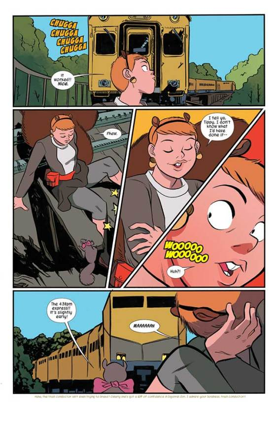 unbeatable_squirrel_girl_ogn_preview_4