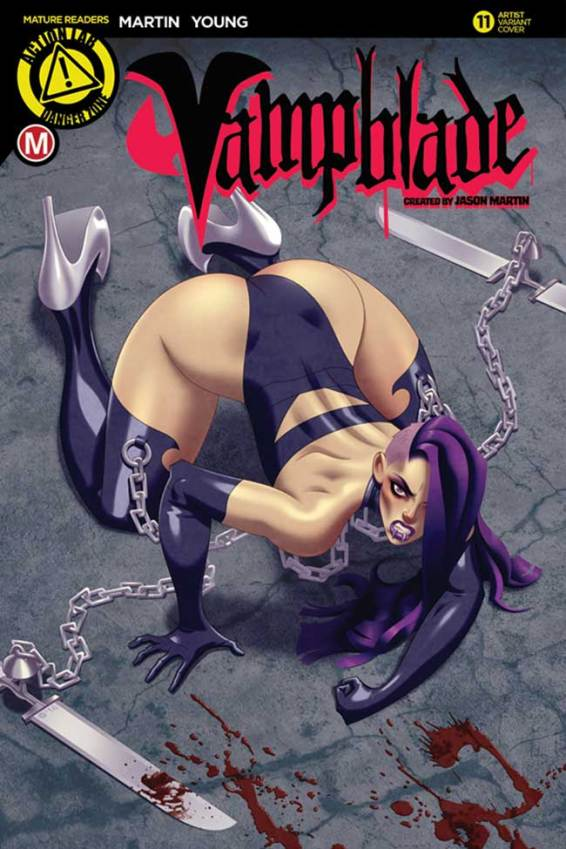 vampblade_issuenumber11_covere_solicit