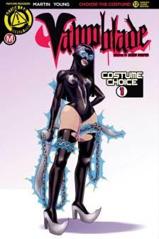 vampblade_issuenumber12_coverc_solicit