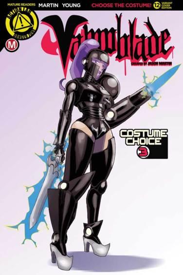 vampblade_issuenumber12_coverg_solicit