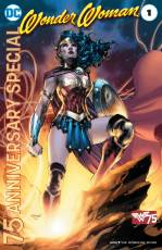 wonderwoman75thanniversary1cover