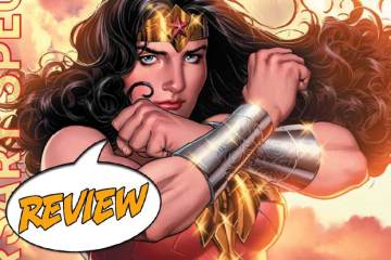 wonderwoman75thanniversary1feature