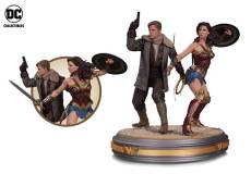 wonder_woman_film_ww_trevor_statue_1_r1