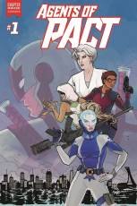 agents-of-pact-1