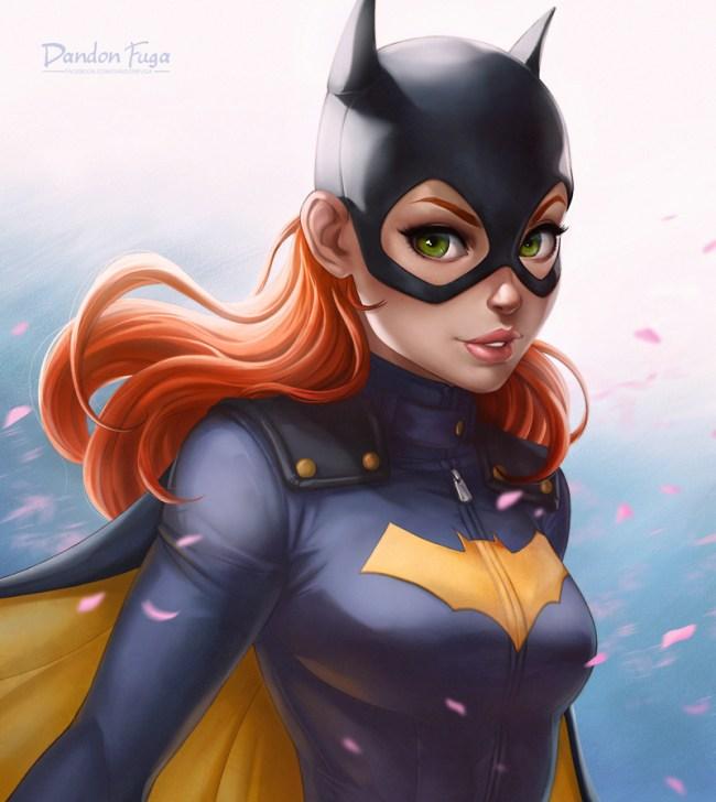 batgirl_by_dandonfuga-d9fi3gp