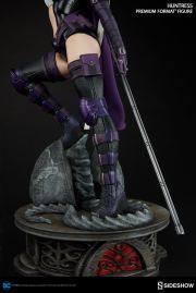 dc-comics-huntress-premium-format-300288-14