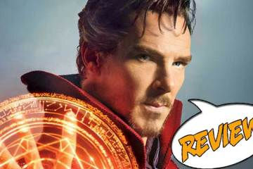 doctor-strange-movie-feature