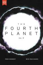 fourth-planet