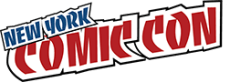 New York Comic Con, Javits Convention Center, DC Comics, movies, TV shows, NYCC, fans, industry, Supergirl, The CW, Ninjak, Valiant Universe, 2nd & Charles, Wal-Mart, ABC, Netflix, DC, Marvel