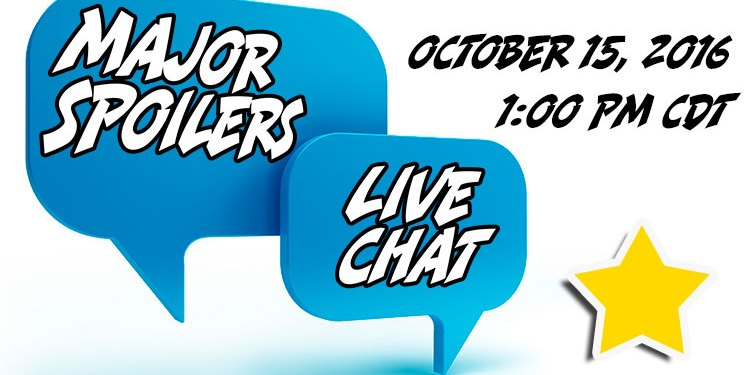 viplivechatoctober