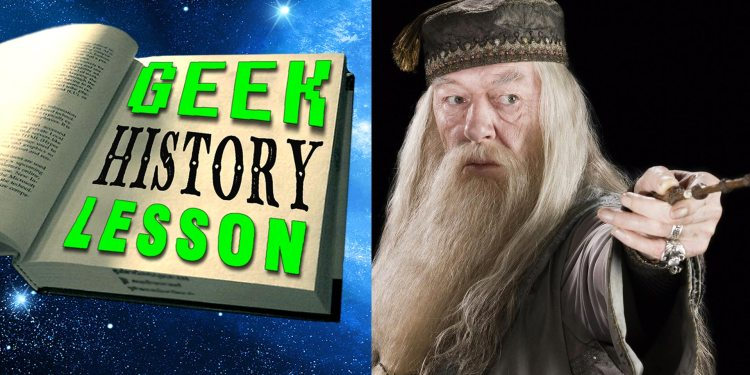 138-dumbledore-thumb