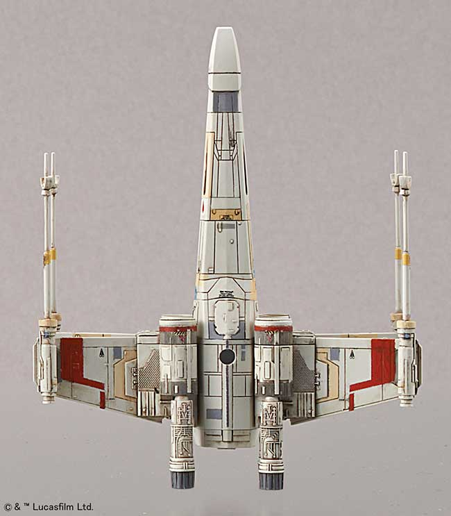 144_red_squadron_xwing_starfighter15