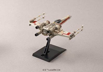 144_red_squadron_xwing_starfighter20