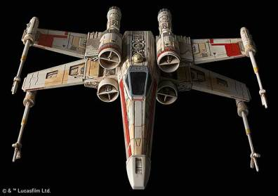 144_red_squadron_xwing_starfighter21