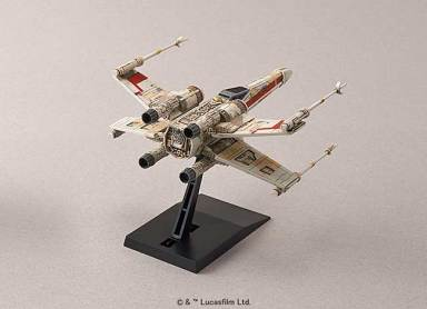 144_red_squadron_xwing_starfighter22