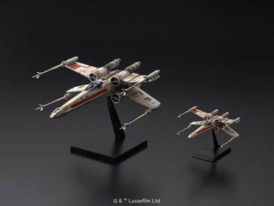 72_144_red_squadron_xwing_starfighter