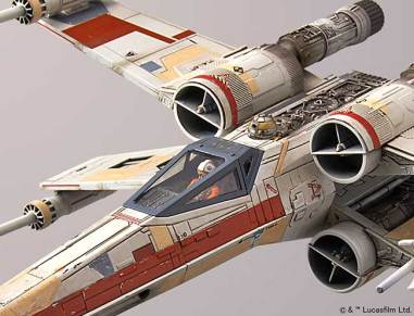 72_red_squadron_xwing_starfighter26