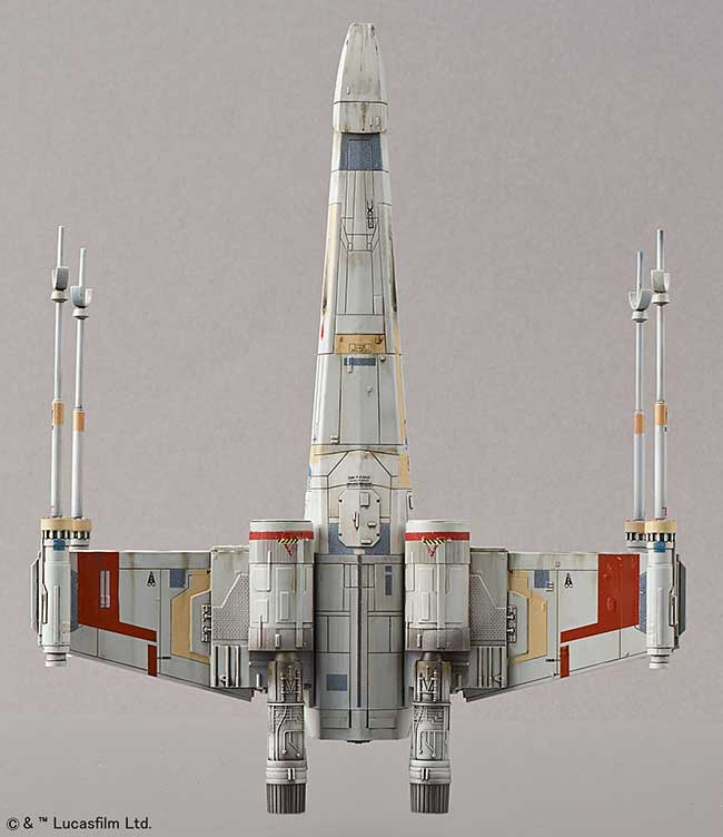 72_red_squadron_xwing_starfighter4