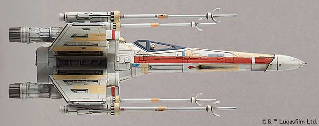 72_red_squadron_xwing_starfighter8