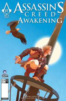 ac_awakening_cover_d