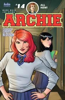 archie2015_14-0