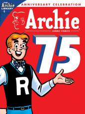 archie75thanndig6