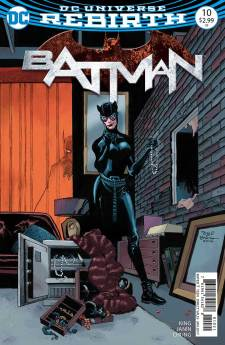 batman-cv10_var