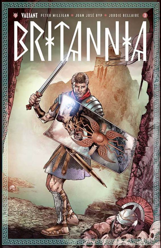 britannia_003_variant_evans