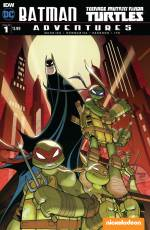 batman_tmnt_adventures_01-1