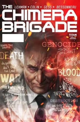 chimera-brigade_2_cover-c