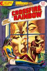crossfireandrainbow1cover