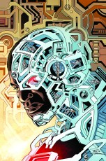 cyborg4cover