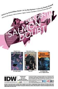 dirkgently_salmon_02-2