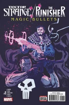 doctor_strange_punisher_magic_bullets_1_cover