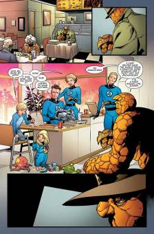 guardians_of_the_galaxy_15_preview_1