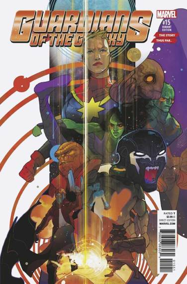 guardians_of_the_galaxy_15_ward_story_thus_far_variant