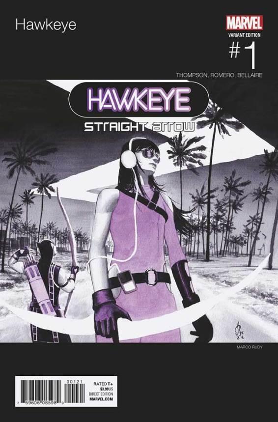 hawkeye_1_rudy_hip-hop_variant