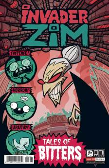 invaderzim-15-marketing_preview-1